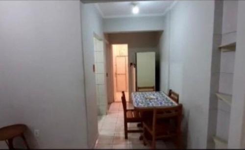 Imagem 1 de 7 de Residenza Imóveis Vende - Ref.: 6112 - Ref6112
