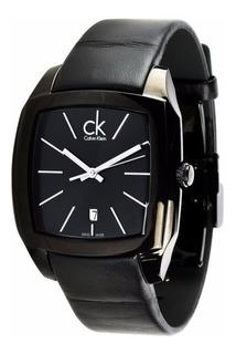 Reloj Calvin Klein Mov Cuarzo