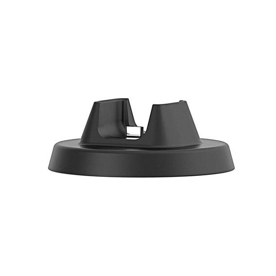 3*puluz Osmo Pocket Type-c Desktop Stable Charging Base