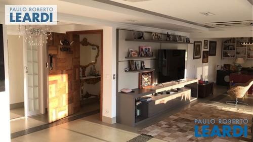 Imagem 1 de 15 de Apartamento - Perdizes  - Sp - 459800