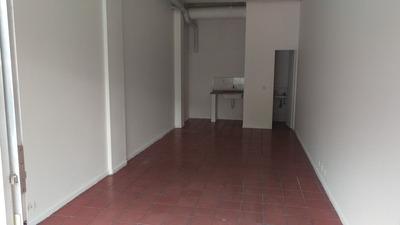 Local En Arriendo En Medellin Cod 4597