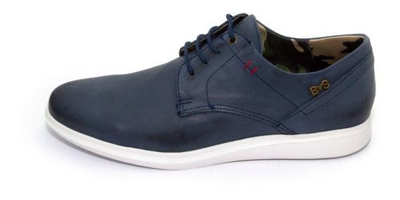 Zapatos Hombre Casual Class Express Art. 8701