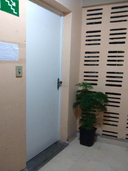 Casa Em Itanhaém - 4087 - 67750621