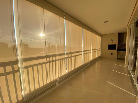 Apartamentos Em Jundiaí - 158