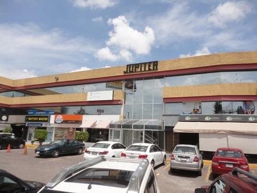 Oficina Comercial En Venta El Jacal