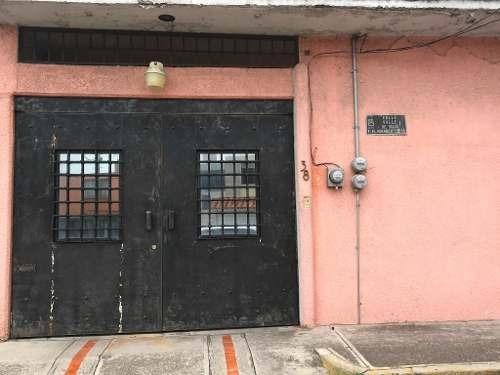 Casa En Venta En El Mirador, Naucalpan Rcv-3653