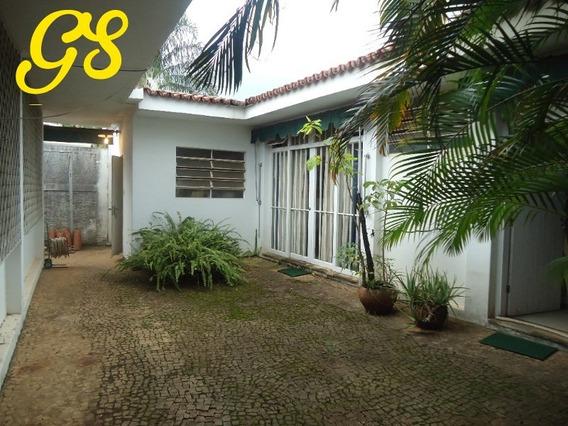 Casa - Ca00767 - 32798818