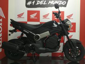 Honda Navi 110 Nueva