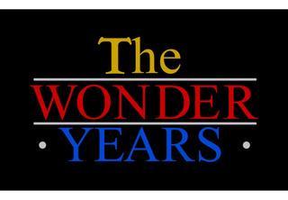 Los Años Maravillosos Serie Completa Remasterizadalatino Dvd