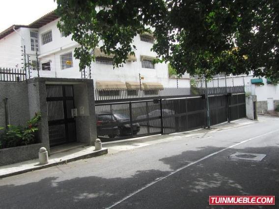 Casa En Venta Colina De Bello Monte - 19-14447///