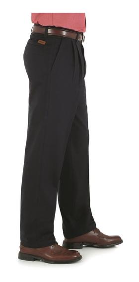 Pantalon Wrangler George Strait Cowboy Cut® Relaxl Fit 37799