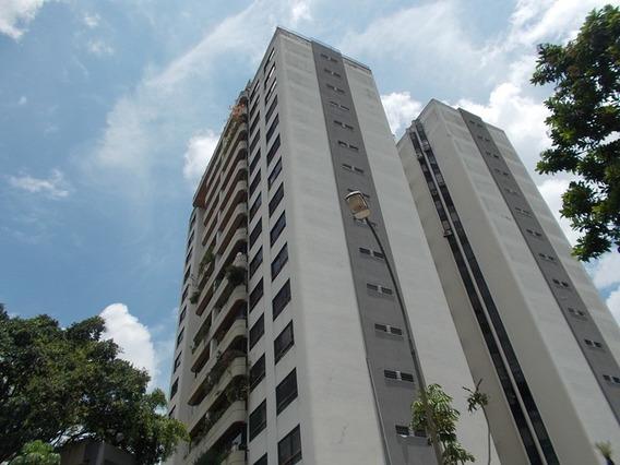 Apartamento En Venta Vizcaya Cod #895623