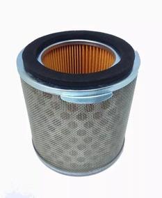 Kit 6 Filtro Ar Xre 300 Pica-pau