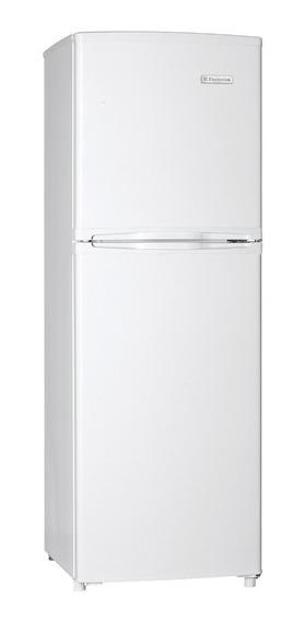 Refrigerador Electrolux 180 Lt Frost 2 Puertas Blanco
