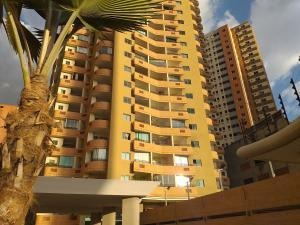 Apartamento Venta Carabobo Cod 20-2459 Nayib