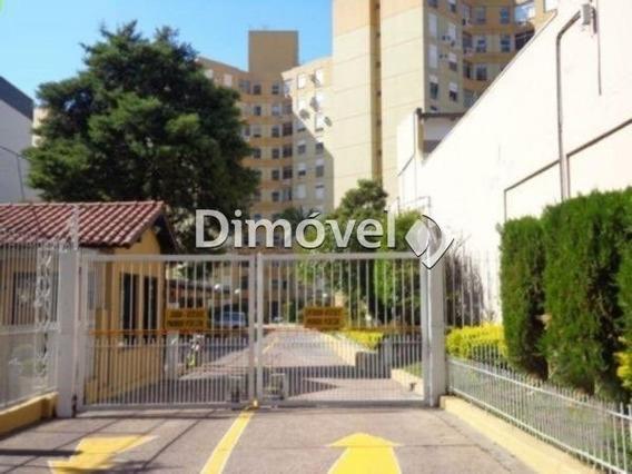 Apartamento - Tristeza - Ref: 16073 - V-16073