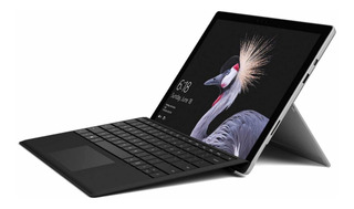 Surface Pro 4 Repuesto