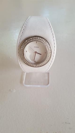 Relógio Feminino Guess Original G85958l