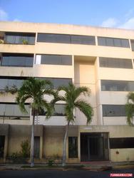 Apartamento En Venta. Villas Del Rio