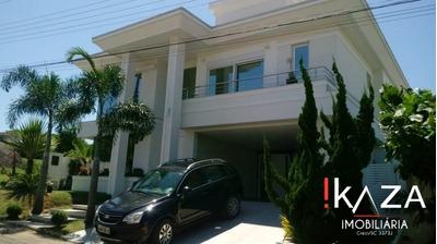 Casa Em Condomínio- 5 Dorm-campeche-florianópolis - 505