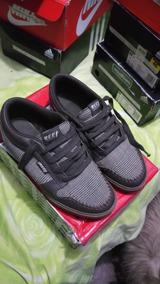 Zapatillas Reef Color Cafe No Nike adidas