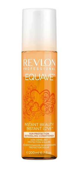 Revlon Bifásico Equave Sun Protection Leave-in - 200ml