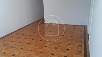 Apartamento - Ref: 828609
