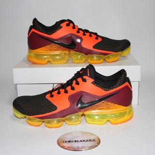Tênis Nike Vapormax Cs