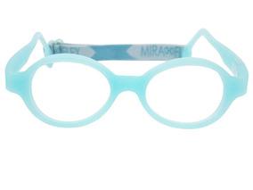 2f202f977 Oculos De Grau Infantil Miraflex - Óculos no Mercado Livre Brasil