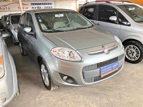 Fiat Palio Essense 1.6