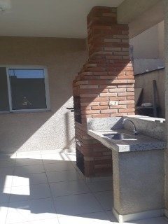 Casa Para Venda - Jardim Dos Aromas, Indaiatuba / Sp - Ca00842 - 1957792