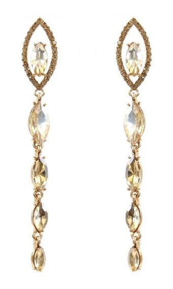 Arete Cristal Lineal Arfu865 A20