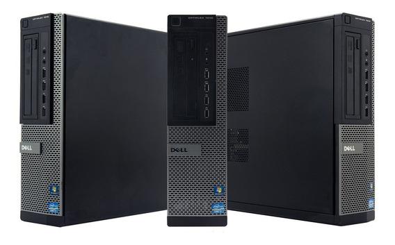 Dell Optiplex 7010 - Core I5 - 16gb Ram - 480gb Ssd