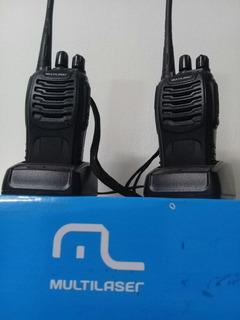 Radio Ht Com Lanterna