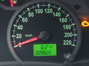 Ford Ka Flex 2010 Baixa Km!!!!