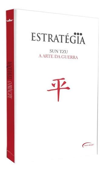 Box 3 Livros O Essencial Da Estratégia Liderança Negócio Adm