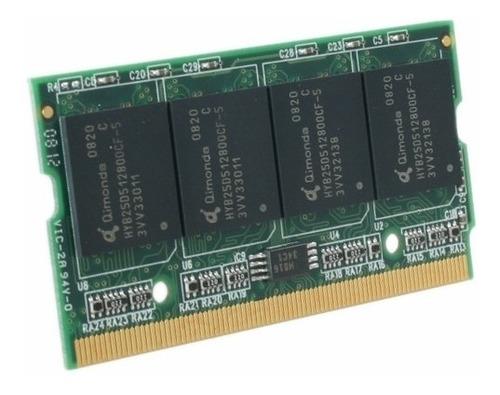Memorias Ram Ddr Ddr2 Ddr3 Para Pc Y Notebooks 128mb A 2gb