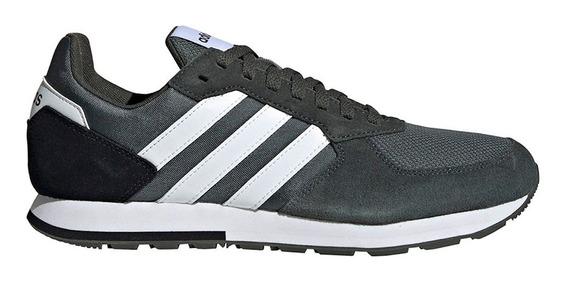 Zapatillas adidas 8k Hombre Ee8173