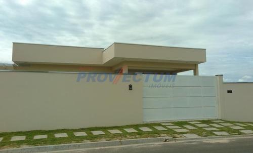 Casa À Venda Em Jardim Porangaba - Ca265415