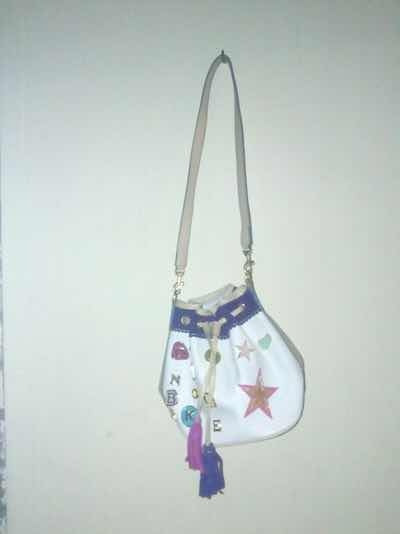 Cartera Diseño Dooney Bourke