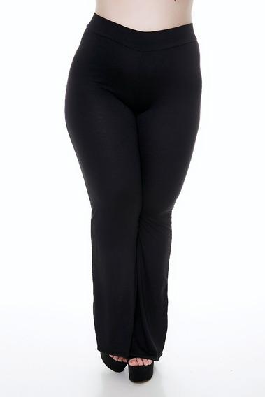 10 Calza Oxford Mujer Talle Grande Algodon C Lycra X Mayor