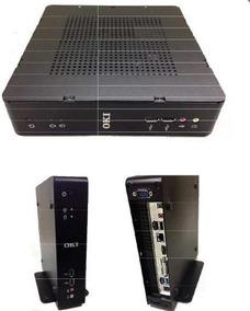 Pc Okid Itautec St4258 I5 4590t 16gb Hd 500g Note Ultra Slim