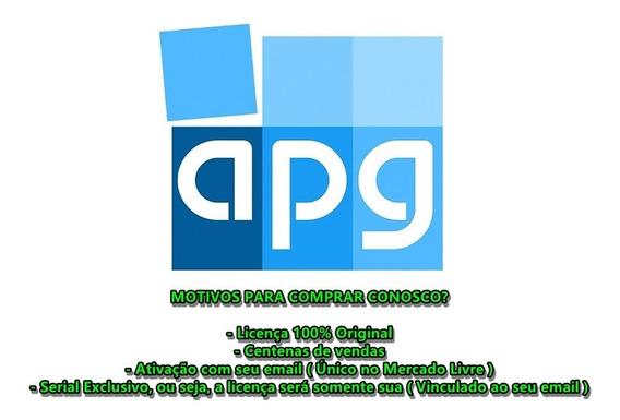 Autopano Giga Versão 4.4.2 + Licença