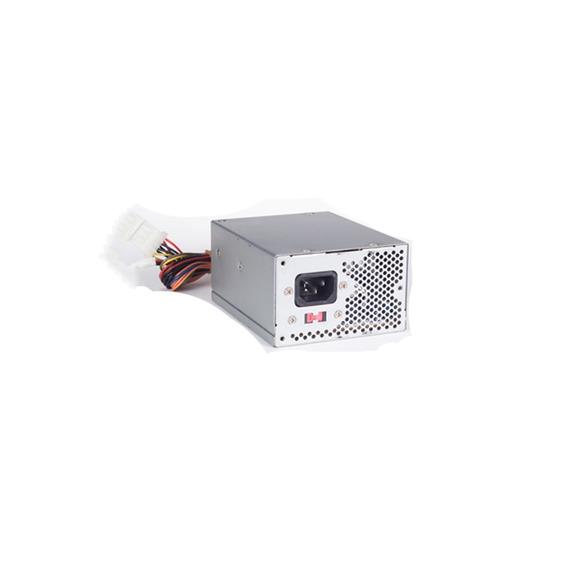 Fonte Atx Slim Enhance Enp-2116b 160w C/garantia De 6 Meses.