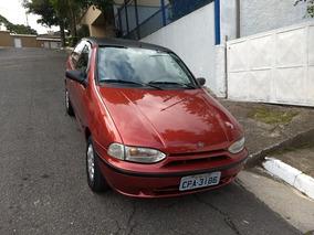 Fiat Palio 1.0 Edx 3p 1999