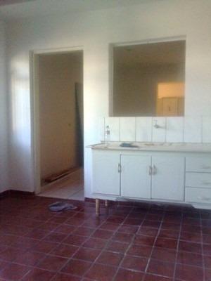 Ref.: 6245 - Casa Terrea Em Osasco Para Aluguel - L6245