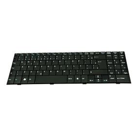 Teclado Para Notebook Lg Ql9 A510 R590 Ql9 R580 R560 A520