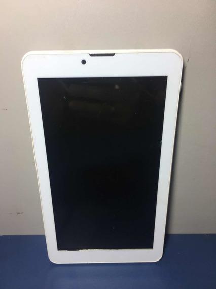 Tablet Qbex Tx300- Rf23
