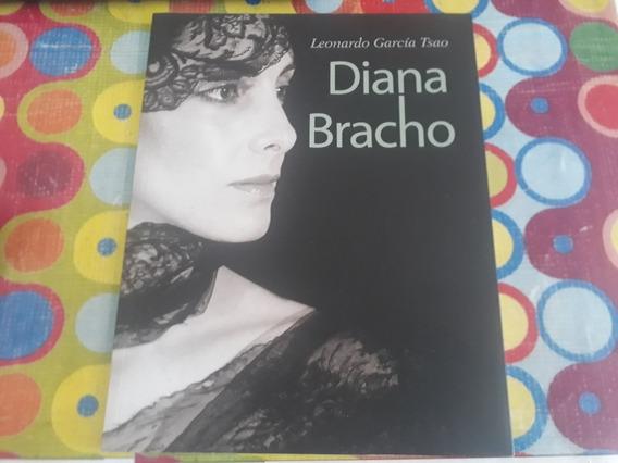 Diana Bracho Leonardo Garcia Tsao