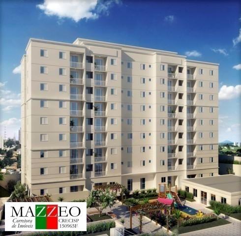 Imagem 1 de 21 de Apartamento Para Alugar - 701_aluguel